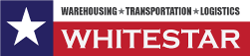 Whitestar Logistics logo small