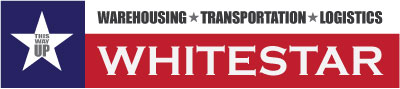 Whitestar Logistics logo